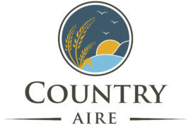Country Aire